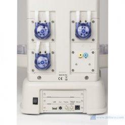 Bộ lấy mẫu tự động cho Máy chuẩn độ điện thế Hana Instruments HI921