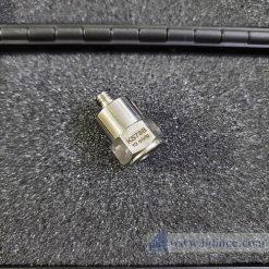 Cảm biến đo độ rung MMF KS78B10 10 mV/g