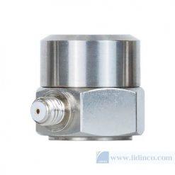 Cảm biến đo độ rung MMF KS76C10 10mVg -1