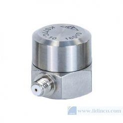 Cảm biến đo độ rung MMF KS76C10 10mVg