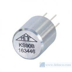 Cảm biến đo độ rung MMF KS901B10 10 mV/g