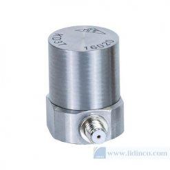 Cảm biến đo độ rung MMFK D37 60 pCg -1