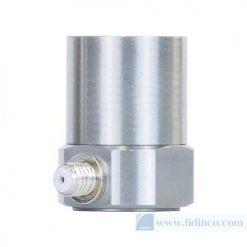 Cảm biến đo độ rung MMFK KD41 100 pC/g