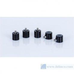 Cảm biến đo rung động kích thước nhỏ MMF KS94C10 -1
