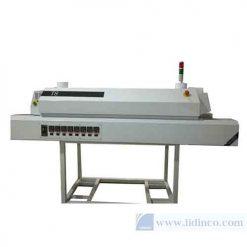 Lò hàn PCB SMT Neoden T8