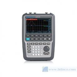 Máy đo cáp Rohde & Schwarz ZPH 3GHz - 4GHz -1