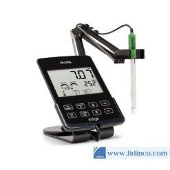 May-do-pHECTDSNhiet-do-HI2020-01-Hanna-Instruments