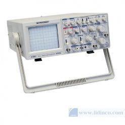 Máy đo sóng BK Precision 2160C