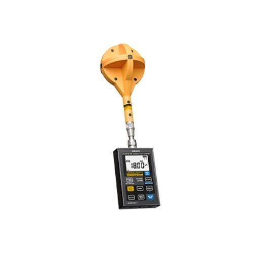 Máy đo từ trường