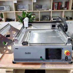 Máy gắp và đặt linh kiện SMD thủ công Neoden3V