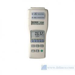 Máy kiểm tra dung lượng pin Extech BT100