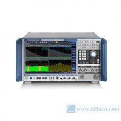 Máy phân tích nhiễu pha và VCO Rohde & Schwarz R&S®FSWP