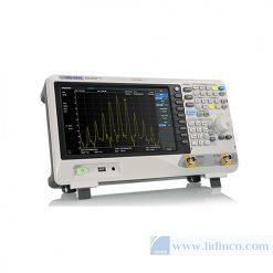 Máy phân tích phổ Siglent SSA3000X Plus