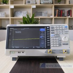 Máy phân tích phổ Siglent SSA3032X