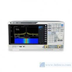 Máy phân tích phổ để bàn Lecroy T3SA3100 2.1GHz