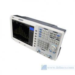 Máy phân tích phổ để bàn Owon XSA1000TG Tracking Generator -1