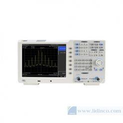 Máy phân tích phổ để bàn Owon XSA1000TG Tracking Generator