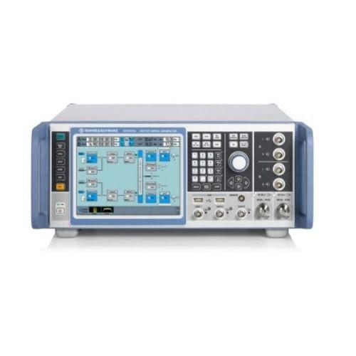 Máy phát tín hiệu RF