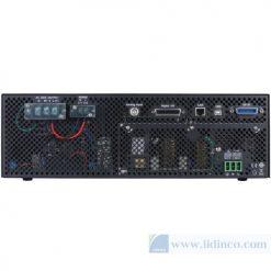 Nguồn AC có thể lập trình lên đến 3000 VA BK Precision Model 9832