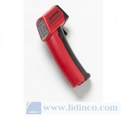 Nhiệt Kế Hồng Ngoại Amprobe IR608A Có Laser
