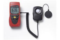Đồng hồ đo đèn LED Amprobe LM-200