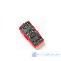 Đồng hồ đo điện vạn năng cầm tay Amprobe AM-510