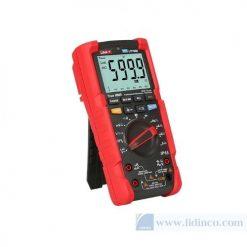 Đồng hồ vạn năng cầm tay Uni-T UT195E 1000V