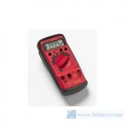 Đồng hồ vạn năng cầm tay Amprobe 15XP-B phát hiện điện áp không tiếp xúc