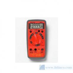 Đồng hồ vạn năng điện tử Amprobe 35XP-A
