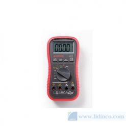 Đồng hồ vom điện tử Amprobe AM-250 Industrial True-rms