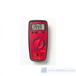 Đồng hồ vạn năng kỹ thuật số phạm vi tự động Amprobe 30XR-A