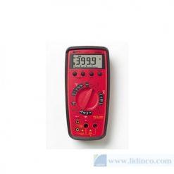 Đồng hồ vạn năng số Amprobe 33XR-A có nhiệt độ