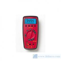 Đồng hồ vạn năng điện tử Amprobe 34XR-A