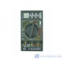 Đồng hồ đo điện vạn năng Tenmar YF-1000