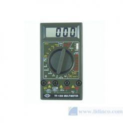 Đồng hồ đo điện Tenmar YF-220A