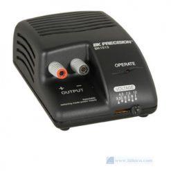 Nguồn điện / Bộ khử pin 3.3 / 4.5 / 6 / 7.5 / 9 / 12V, 3A BK Precision 1514