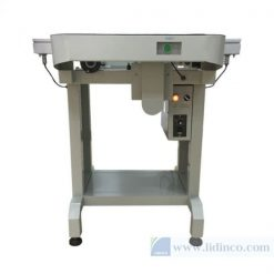 bang-chuyen-smt-va-pcb-neoden-conveyor-j08-600x600