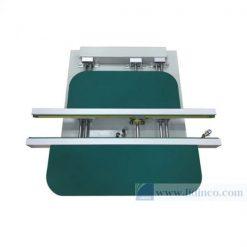 bang-tai-smt-va-pcb-neoden-conveyor-j08-600x600
