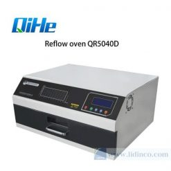 lo-han-reflow-qihe-qr5040d