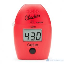 Máy đo Canxi biển Hana Instruments Checker® HC - HI758
