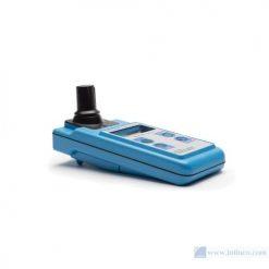 Máy Đo Độ Đục Cầm Tay Chuẩn ISO Hanna Instruments HI93703