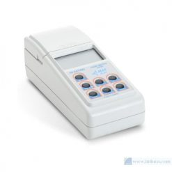 Máy Đo Độ Đục Khói Cho Bia - Hanna Instruments HI847492