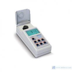 Máy Đo Độ Đục Và Kiểm Tra Bentonite Cầm Tay - Hanna Instruments HI83749