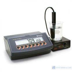 Máy đo oxy hòa tan để bàn - HI2400