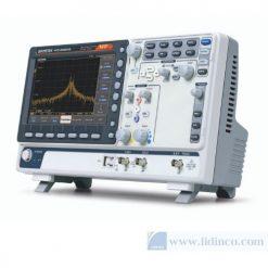 máy đo sóng Gwinstek MDO-2102A-1