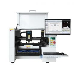 may-gap-dat-linh-kien-pick-and-place-machine-tvm925-600x600