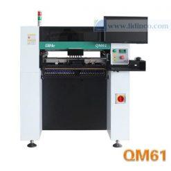 may-gap-dat-linh-kien-qihe-qm61-pick-and-place-machine-600x600