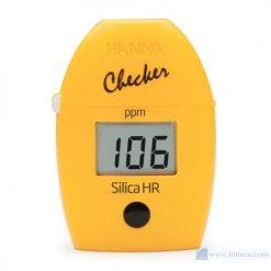 Máy kiểm tra Silica dải cao Hana Instruments HI770