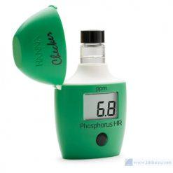 Máy kiểm tra phốt pho cao cấp Hana Instruments HI706