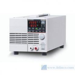 Nguồn Điện DC Độ Ồn Thấp PLR20-18